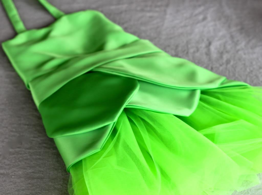 DIY Tinkerbell Fairy Costume  Pretty Prudent