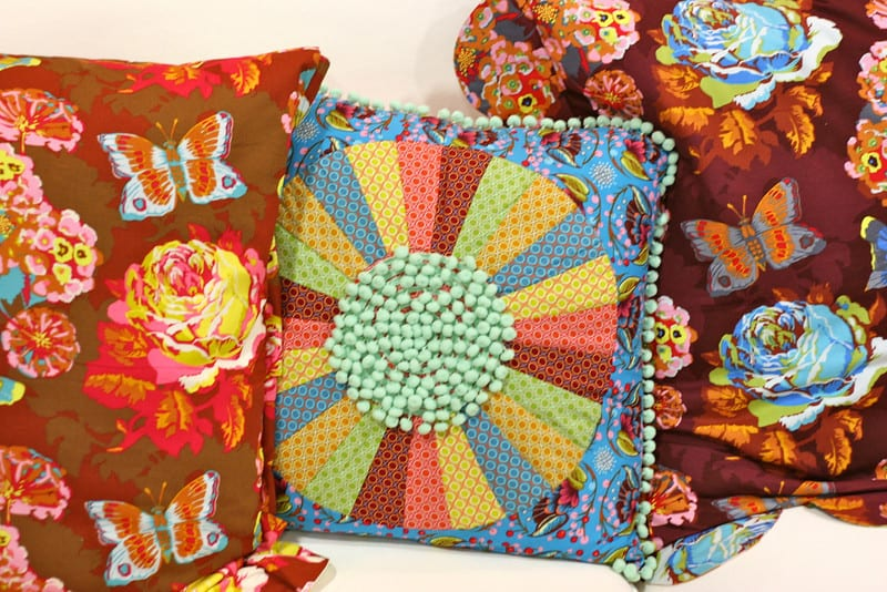 quilt market: fabric preview eye candy (part 1)! | pretty prudent