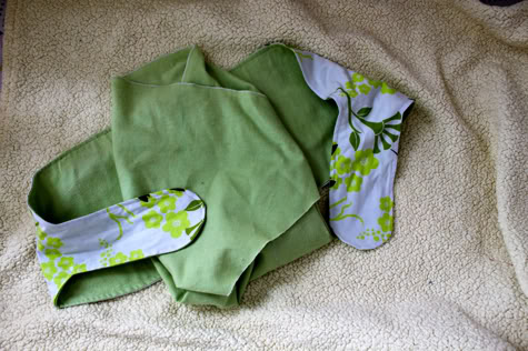 Swaddling And Receiving Blankets Beauteous DIY Swaddle Blanket Pattern Pretty Prudent
