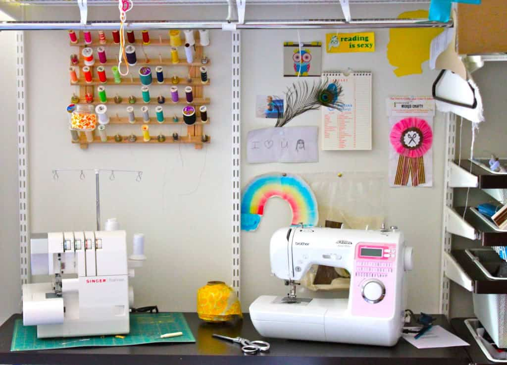 Sewing Machines We Like Pretty Prudent Interesting Huskystar 215 Sewing Machine Reviews