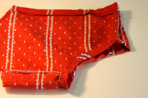 Diy Diaper Cover Tutorial With Free Pattern Pretty Prudent