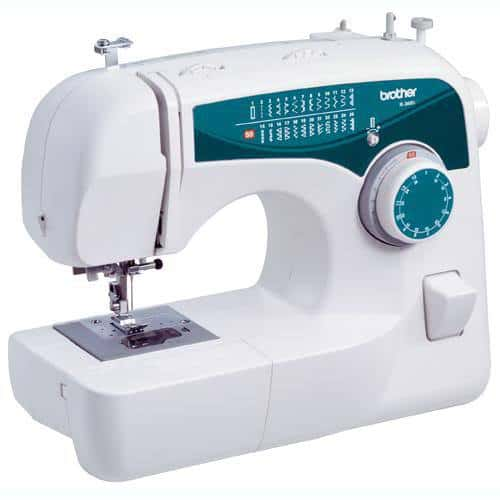 Sewing Machines We Like Pretty Prudent Adorable Janome 4618 Sewing Machine Reviews