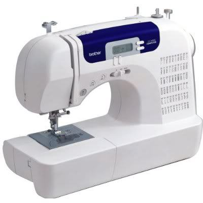 Sewing Machines We Like Pretty Prudent Gorgeous Janome 4618 Sewing Machine Reviews