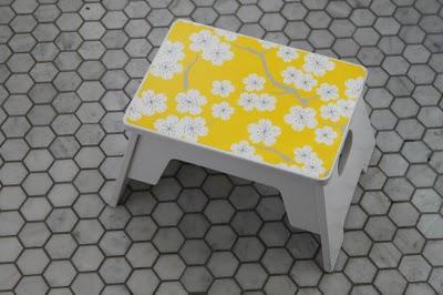 Strange Diy Childrens Bathroom Step Stool Pretty Prudent Machost Co Dining Chair Design Ideas Machostcouk