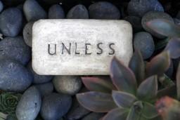 unless3
