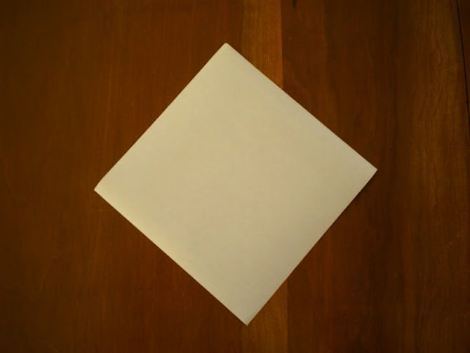 origamiheart02