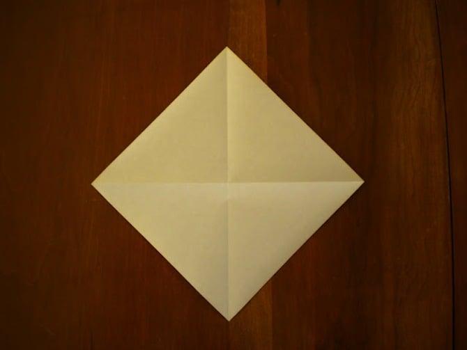 origamiheart04