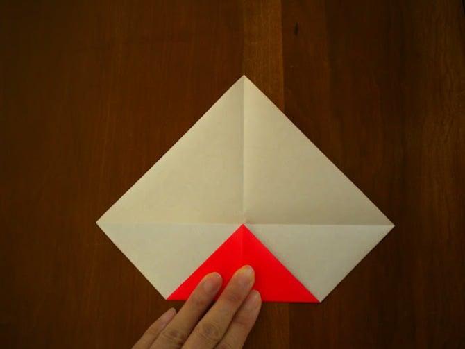 origamiheart05