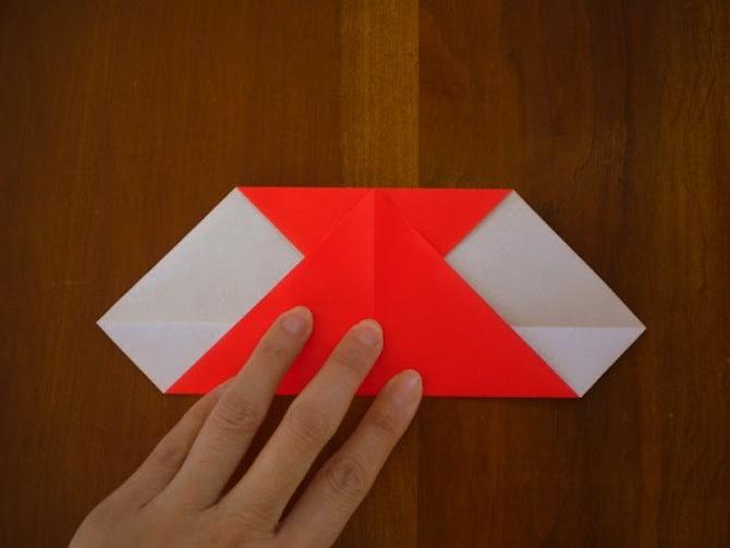 origamiheart06