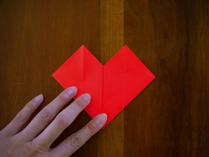 origamiheart08