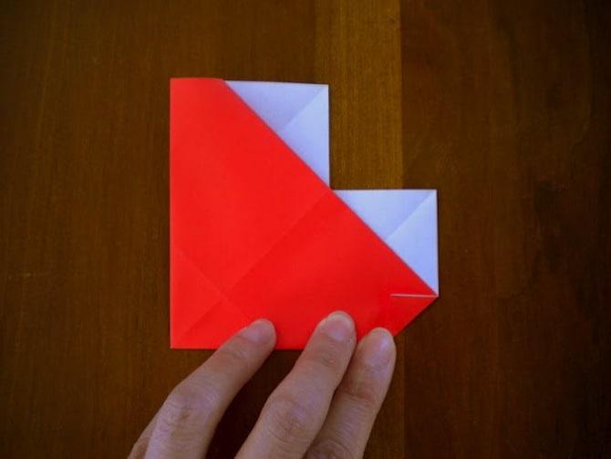 origamiheart09