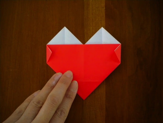 origamiheart10