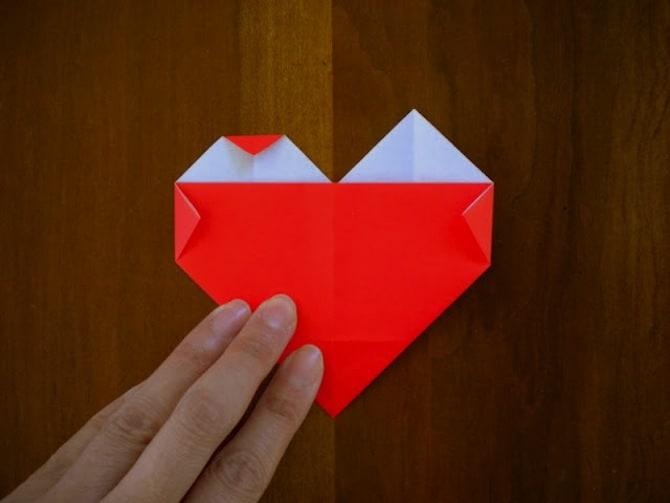 origamiheart11