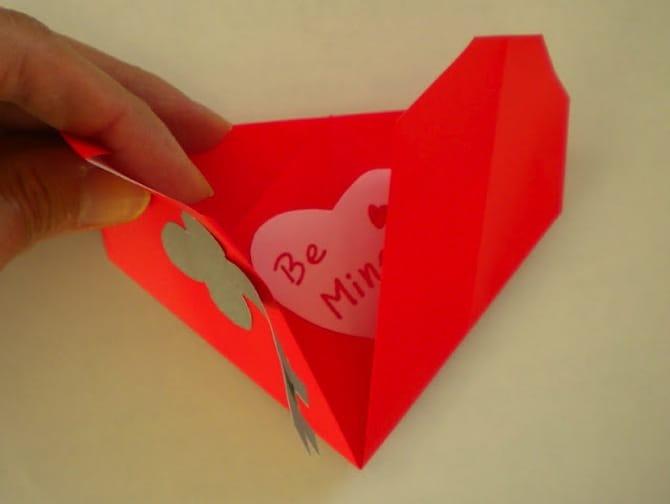 origamiheart14