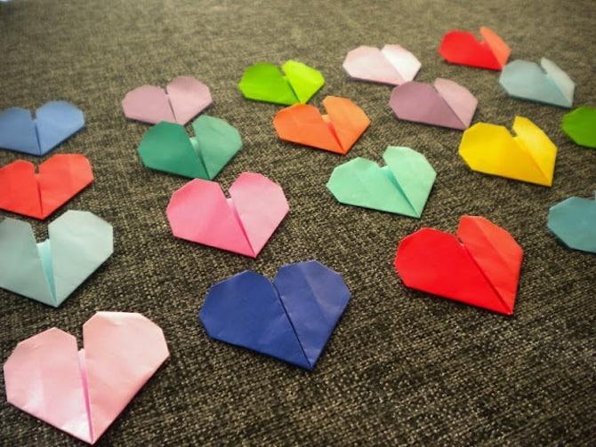origamiheart15