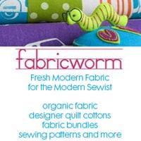 www.fabricworm.com
