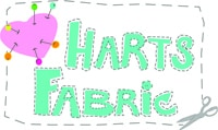 www.hartsfabric.com