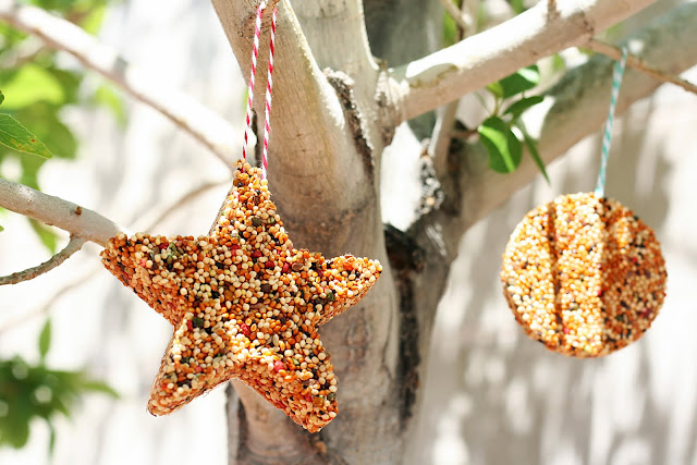 Nice Letu0027s Get Outdoors And Start Crafting Some Fun Projects With The Kids, What  Do You Say? The Three Sisters, Jamie, Jodie And Jennifer, From Eighteen25  Are ...
