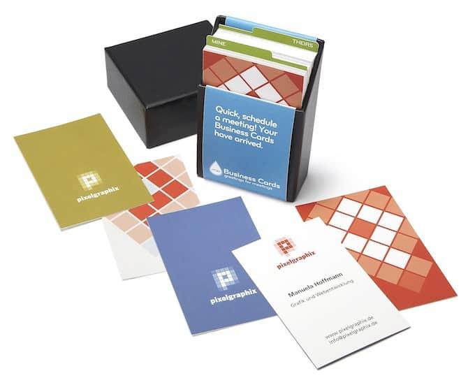 Handmade greeting card company business plan executive sample business plan greeting cards m4hsunfo