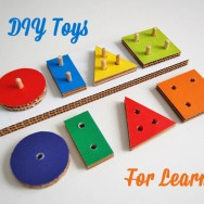 25-DIY-Toys-for-Learning