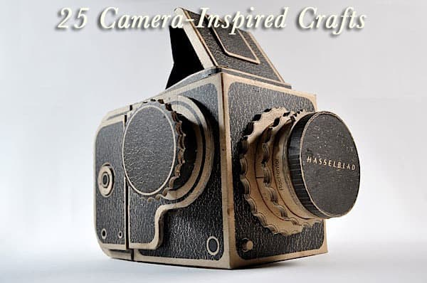 camera-inspired-crafts