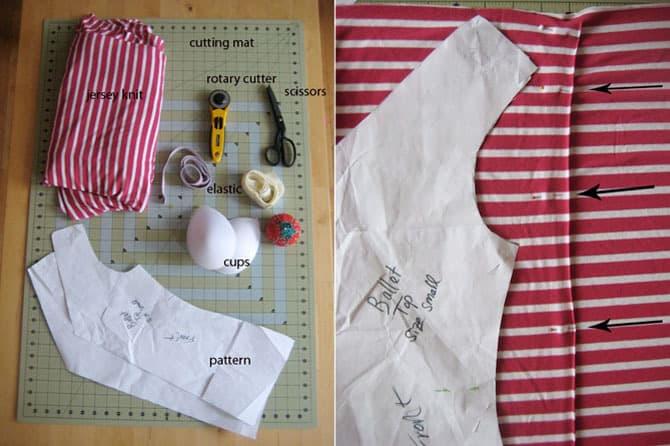85f10c9348 I like to use a soft cotton-lycra blend knit (it won t pill like rayon or  bamboo knit)