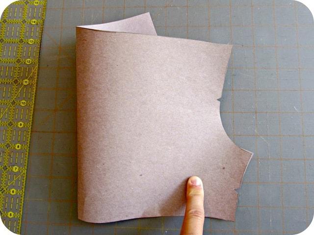 04_2 fold
