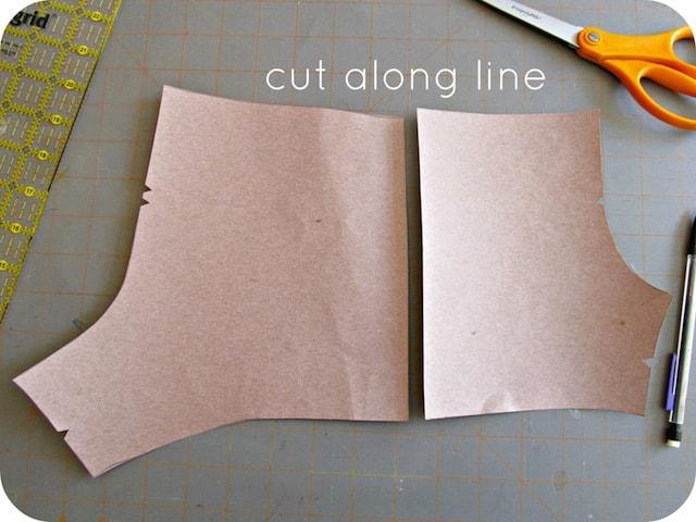 06_4 cut line