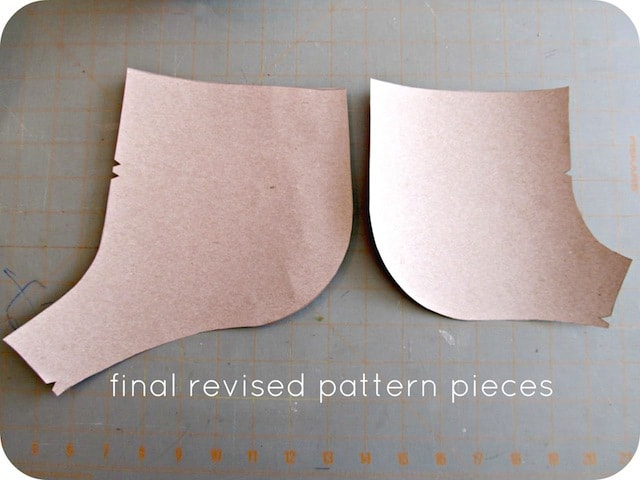 10_8 final revised pattern pieces