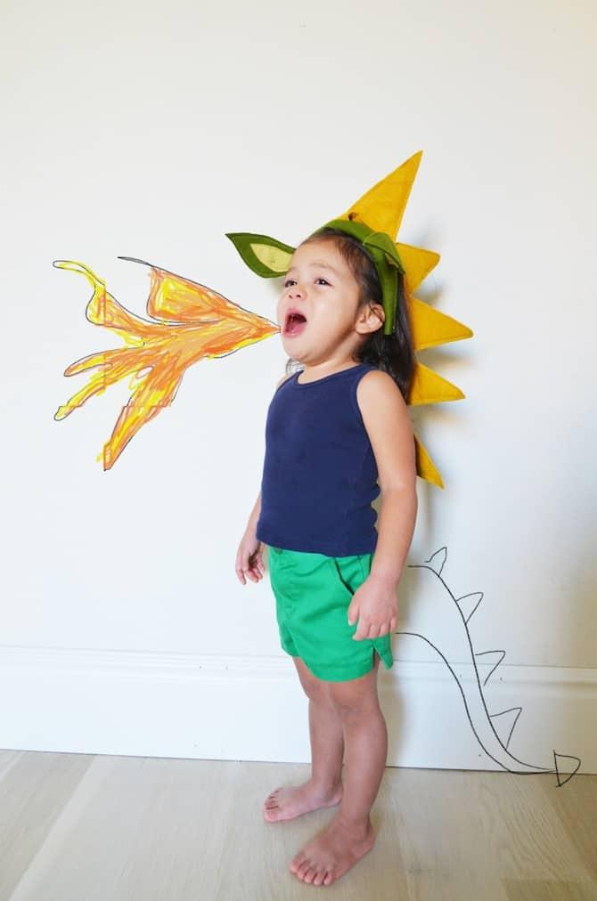 diy halloween headbands  witch  cat  sunshine  u0026 magic