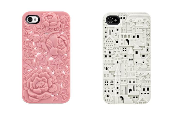 switch easy phone case