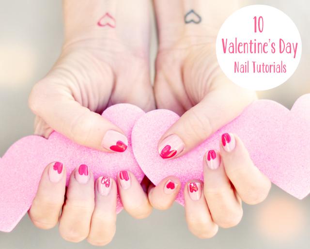 Valentine's Day is Just Around the Corner