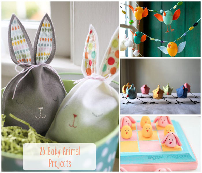 Hop into spring and easter dresses wreaths mantels and save negle Images