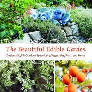 Beautiful Edible Garden