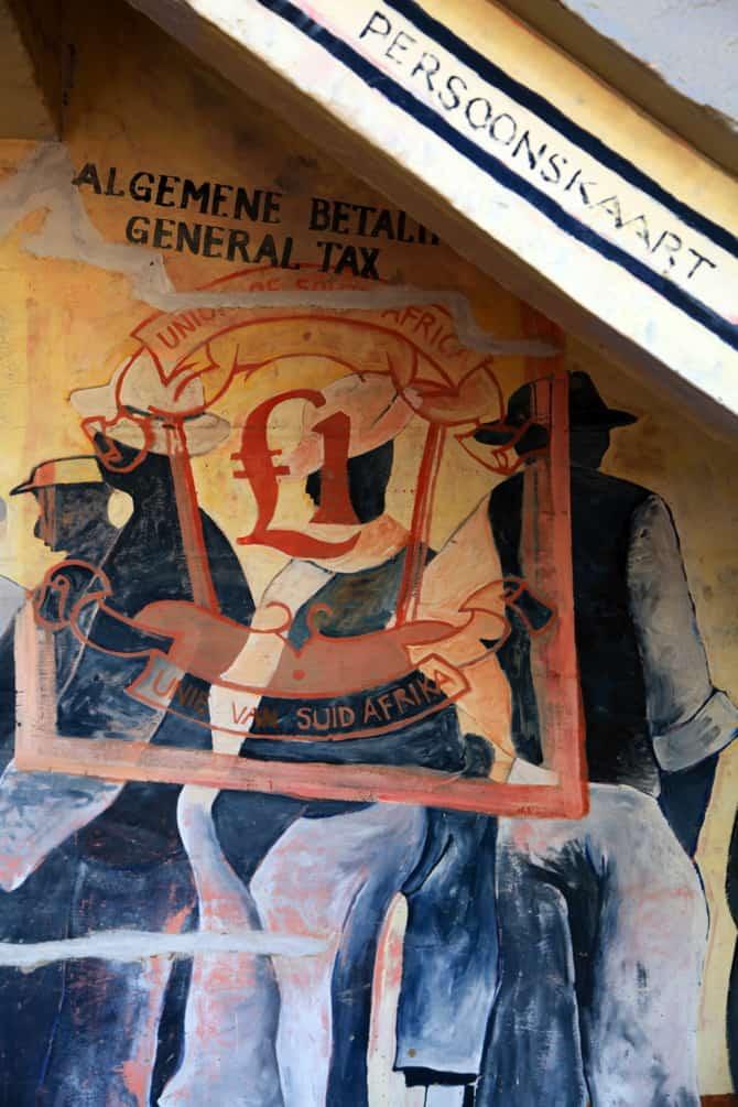 kwa muhle museum durban, south africa