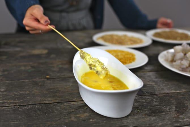 dip in egg 1