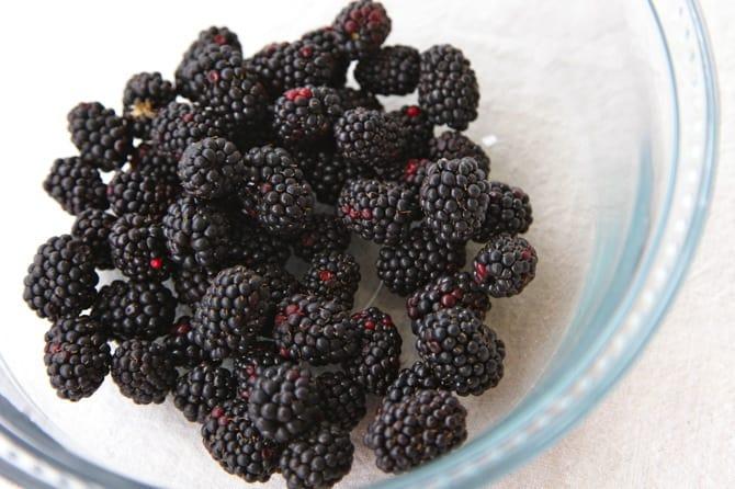 blackberry basil jam recipe 1