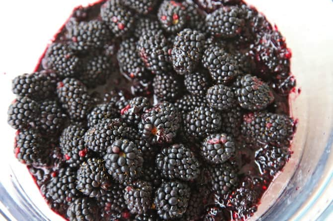 blackberry basil jam recipe 3