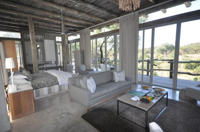 Kapama Karula South Africa Suite 1