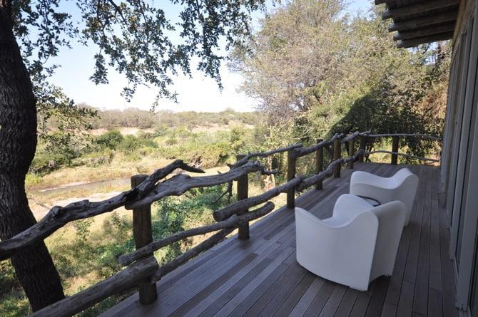 Kapama Karula South Africa Suite 3