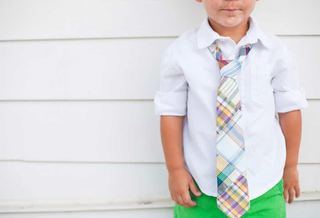 22fc8ce1c0252 Pretty Prudent Wishlist: Kids' Clothes | Pretty Prudent