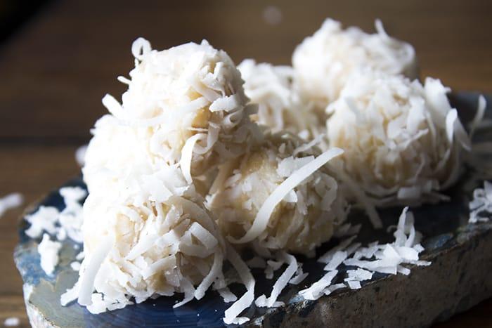 Coconut Snowballs - final