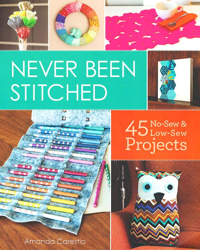 neverbeenstitched_Giveaway