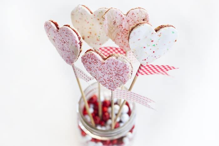 pop hearts 12
