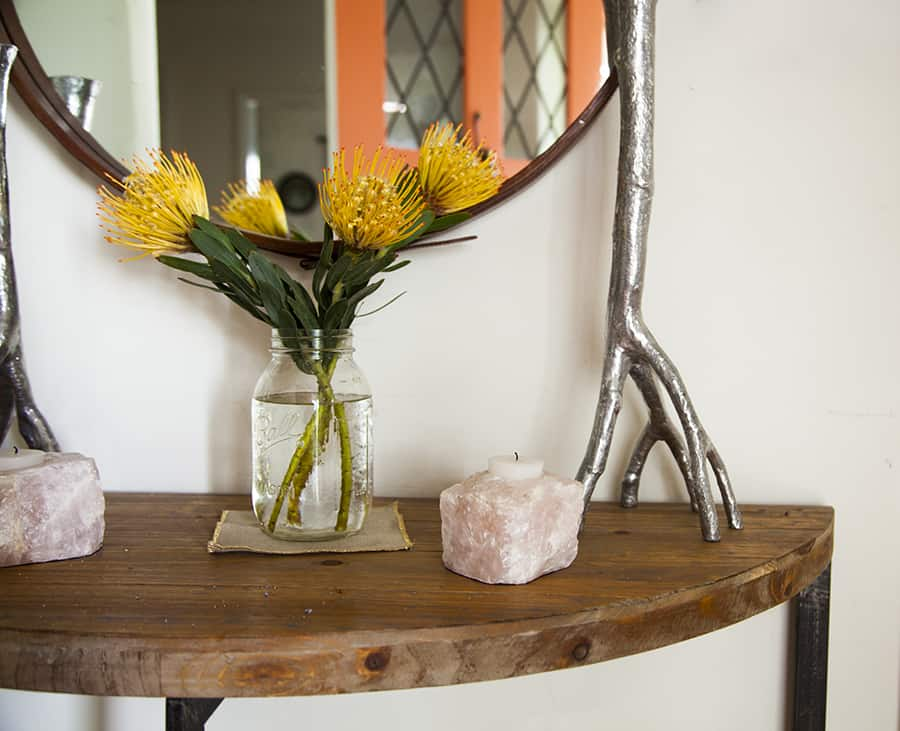 New Entryway Inspiration 1
