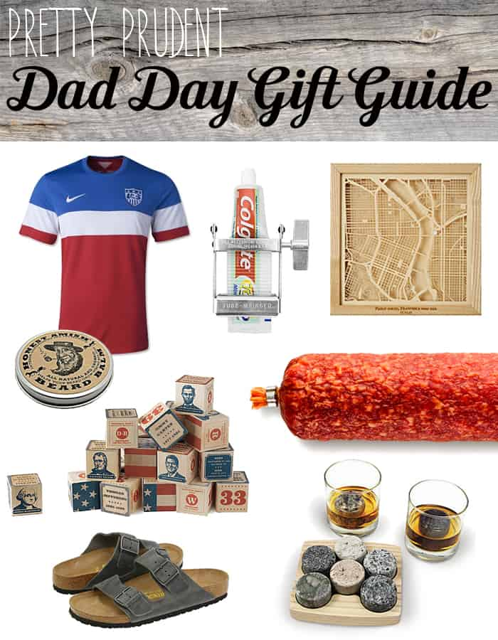 fathers day gift ideas