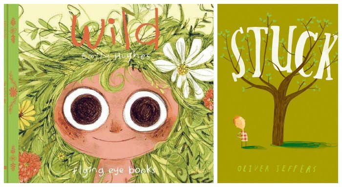 Our Favorite Summer Reading Books for Kids