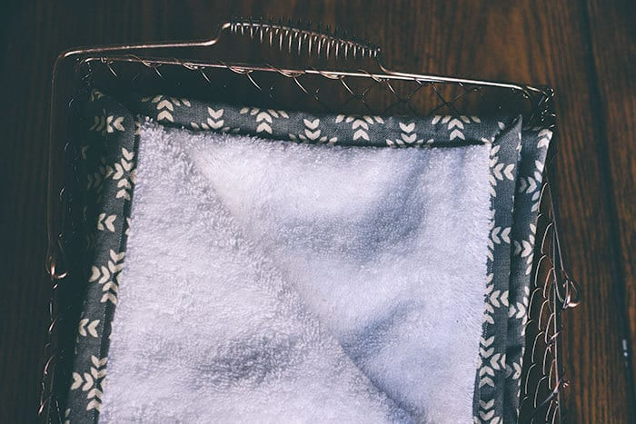 Spruce-Up-Your-Hand-Towels_1