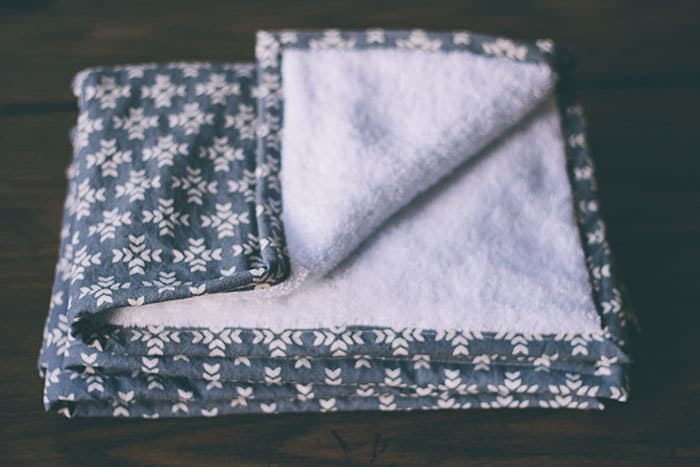 Spruce-Up-Your-Hand-Towels_2