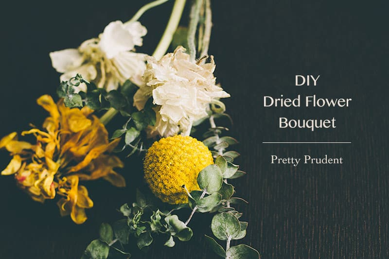 http://prudentbaby.com/wp-content/uploads/2014/05/dried-flower-bouquet.jpg